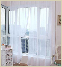 Pure-Color-Glass-curtains5wwq