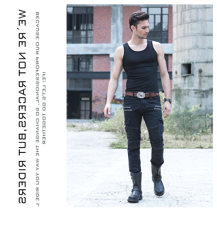 Jeans / motorcycle pants / riding jeans / mx pants / motocross pants /pantalon moto<br><br>Aliexpress