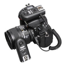 Yongnuo RF-603  C1, RF603 C1 Flash Trigger 2 Transceivers for CANON  60d 70d 80d 110d 1200d 1300d 500 600d 700d 450d 810d 1000d