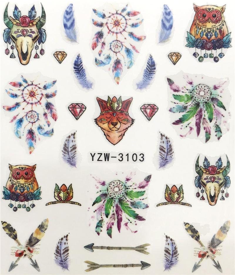 YZW-3103(3)