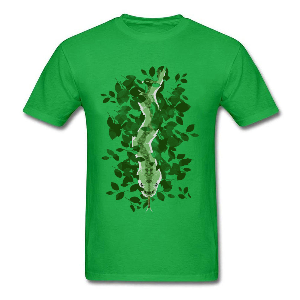 Mens Tops & Tees hide and seek Prevailing Printed On Top T-shirts 100% Cotton Short Sleeve Funny Sweatshirts Round Neck hide and seek green