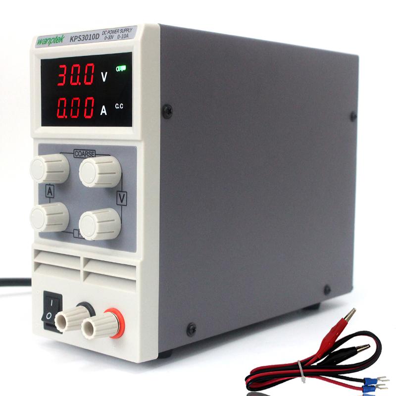 KPS3010D (4)