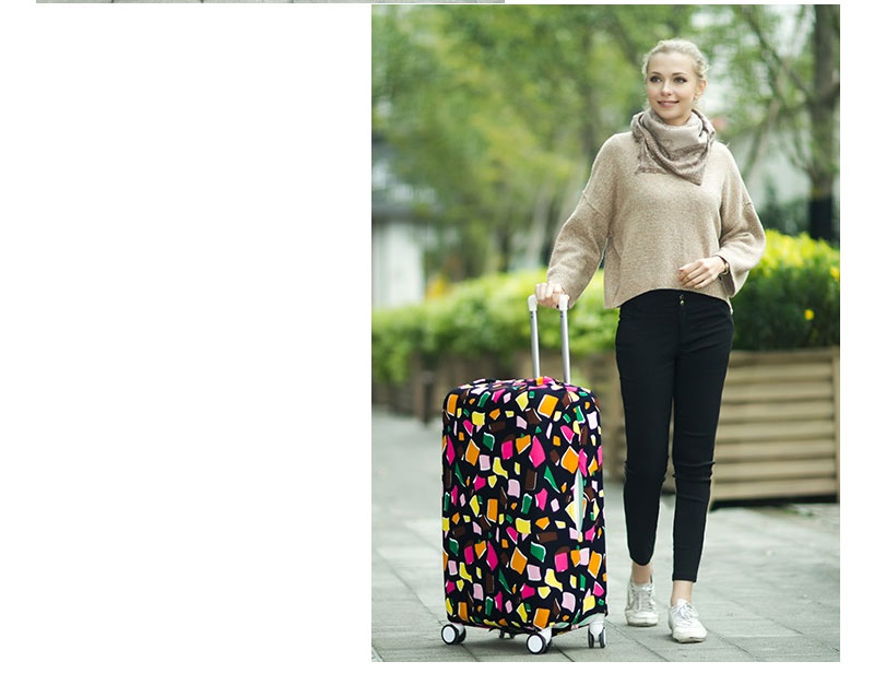 DOPPULLE-Fashion-Travel-Accessories-Waterproof-Elastic-Cotton-Luggage-Cover-Protective-Trolley-Suitcase-Protect-Dust-Bag-Case-123_07