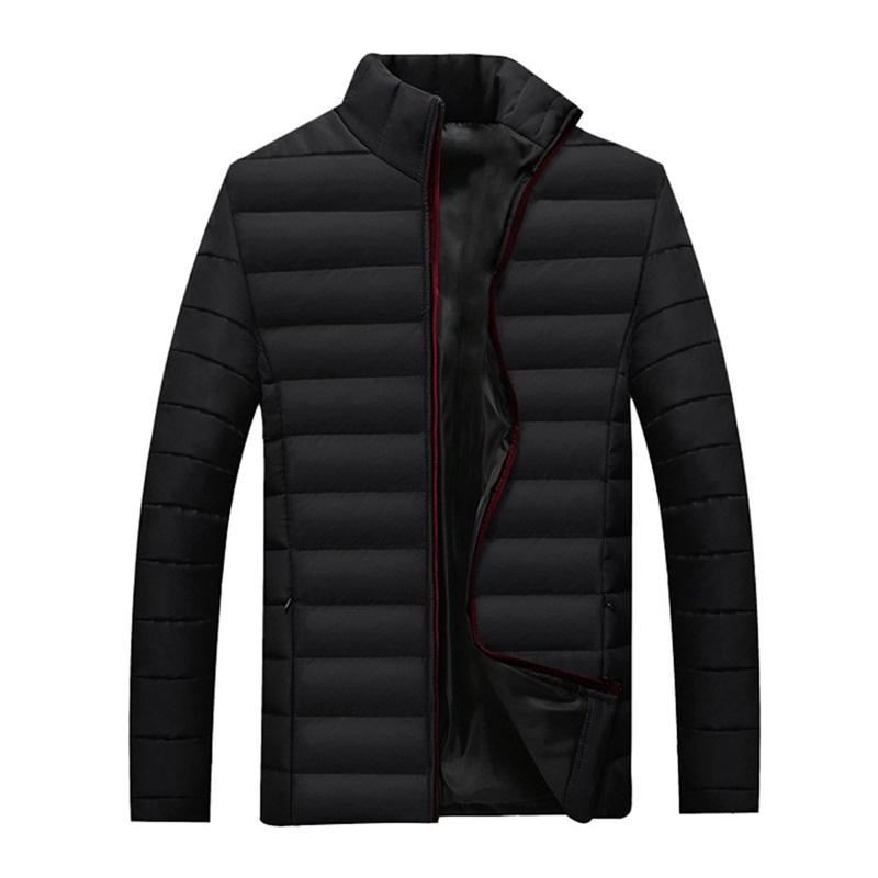 duck down jacket men (19)