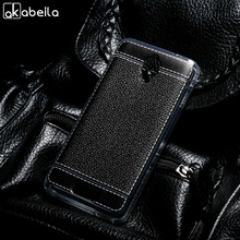 Buy AKABEILA Phone Cover Cases Lenovo S660 S668T S 660 4.7 inch Covers Phone Bags Soft TPU Silicone Case Shell Skin Back for $2.35 in AliExpress store