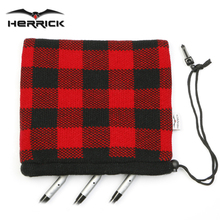 Golf Clubs irons  Head Covers Wool Pompom  Head covers  four colors to choose from Free Shipping