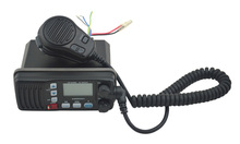 Hot Sale IC-M304 Submersible VHF Marine Transceiver