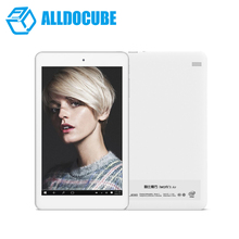 8inch Cube iwork8 air Tablet PC Dual Boot Windows10 + Android 5.1 1920*1200 Cherry Trail Z8300 Quad Core 2GB 32GB HDMI