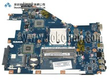 free shipping MB.R4602.001 LA-6552P for acer aspire 5552 laptop motherboard AMD Socket s1 DDR3 full Tested MBR4602001