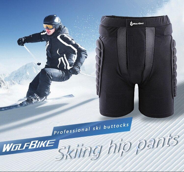 hip-protect-pants_01