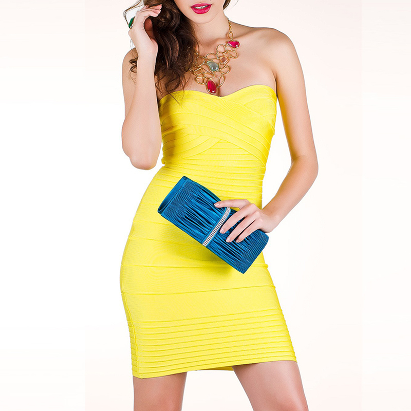 style-in-flux-bold-neon-bandage-tube-dress-sty40112dr11sylw-hl_1