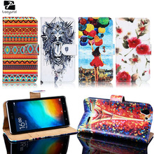 Buy TAOYUNXI PU Leather Phone Case Lenovo Vibe K5 K5 Plus Housing Covers Lemon 3 A6020 A6020a46 Flip Bag Lenovo Vibe K5 Case for $3.78 in AliExpress store