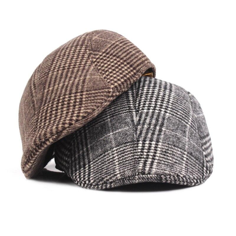 beret hat men