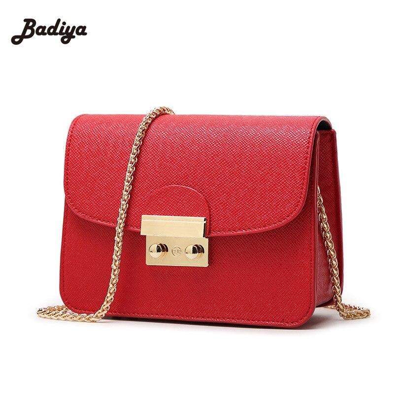 Genuine Leather Women Handbags Fashion Shoulder Bag Bags Brand New Solid Leather Handbag European Style<br><br>Aliexpress