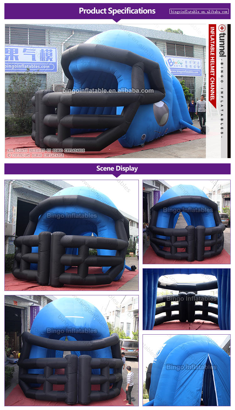 BG-A0384-2-Inflatable-Helmet-channel