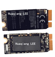 "For Macbook Pro 15"" Retina A1398 A1425 Airport Wifi Bluetooth Card Broadcom BCM94331CSAX"