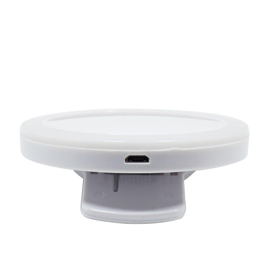 Macro & Ring Lights ring flash for phone selfie photo taking battery photography lighting led rings light flash light (7)