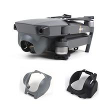 Защита моторов защитные силиконовые мавик эйр алиэкспресс колпак на камеру mavic pro выгодно