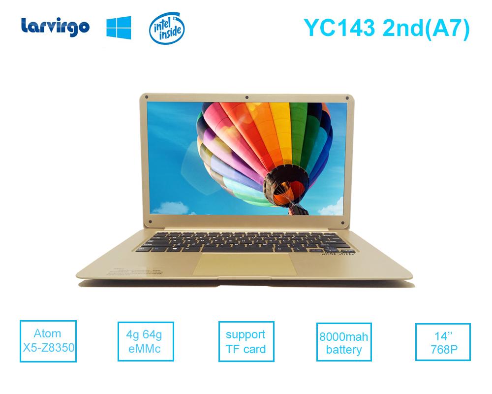 YCa7 4g 64g emmc item