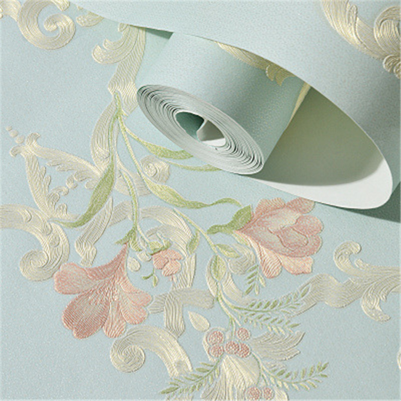 Wallpaper European Minimalist Wallpaper Roll 3d Stone Wallpaper Contact Paper 3D Wall Panels Bedroom Livingroom Background Photo<br>