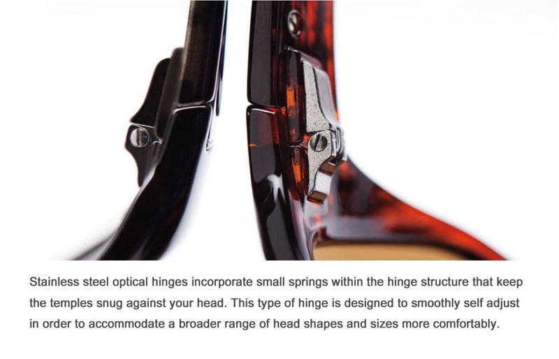 نظارات شمسية للرجال وللسيدات بالوان عصرية جميلة 10