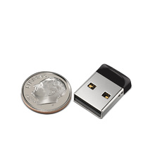 Hot sell Usb flash drive 4gb 8gb 16gb pen drive 32gb waterpoof Super mini small Tiny pendrive Memory Stick Storage Device
