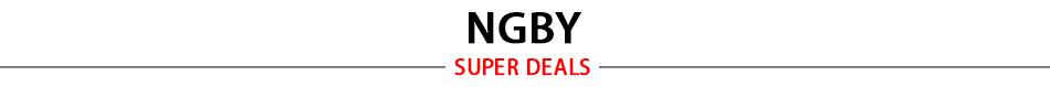 super-deals