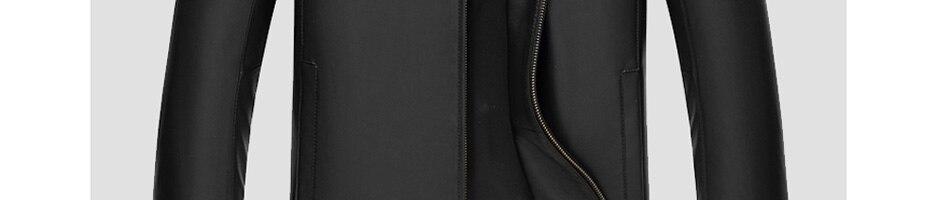 genuine-leather-71J7869940_22