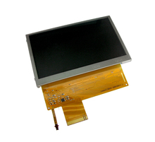 Brand New Original LCD Display Screen For PSP1000 PSP 1000 Replacement