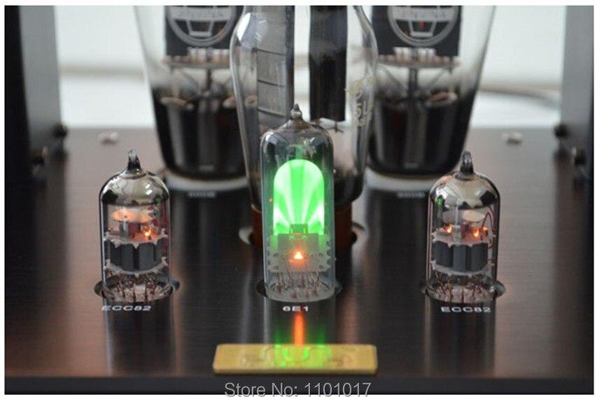 Meixing Mingda MC300-EAR 4