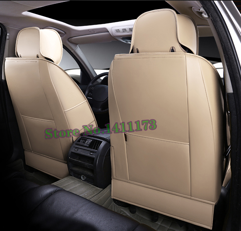 971 car seat protection (12)