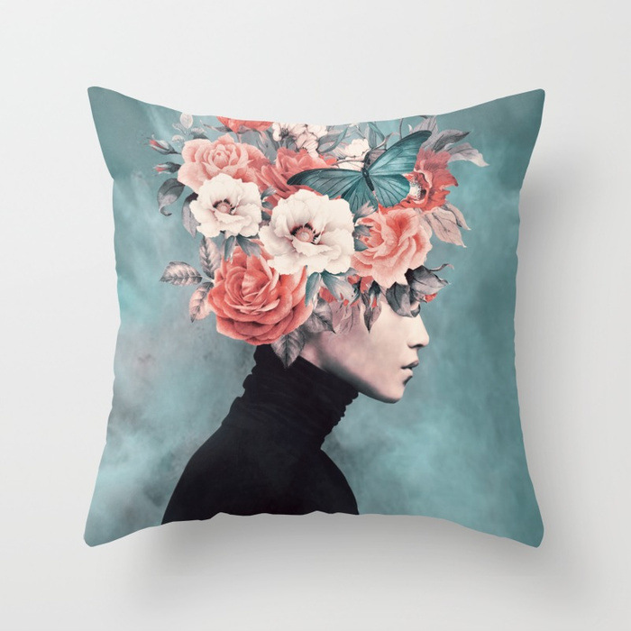 blooming-3910148-pillows