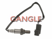 For 2000-2009 MITSUBISHI PAJERO SPORT 3.0 V6 Lambda Probe Oxygen Sensors DOX-0336(China)