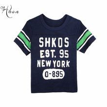Brand Clothing Children Clothing Bamboo Cotton Summer Boy Girl T-shirt Clothes Short Sleeve Kid Clearance Special offer T-shirt