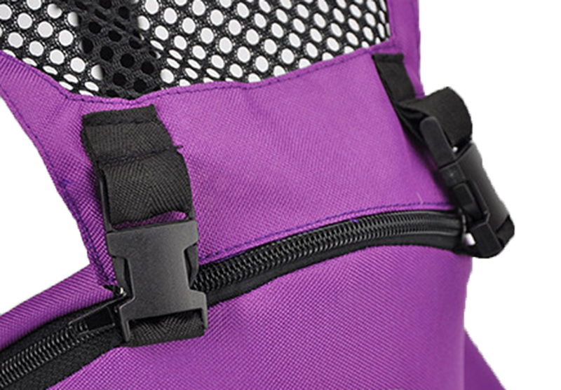 Baby Carriers Multifunction 0-36 Months Breathable Front Facing Infant Comfortable Sling Backpack Pouch Wrap Baby Belt BB3069 (18)