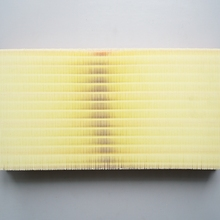 air filter for Benz Viano VITO / MIXTO Box VITO Bus W639  OEM: 0000901651 0000903851 0000904351 #RK390