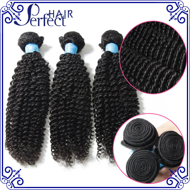 Top 6A mongolian kinky curly hair natural black hair mongolian afro kinky curly virgin hair 3bundles cheap human hair weaves<br><br>Aliexpress