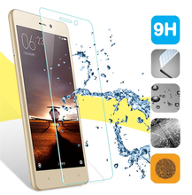 For Xiaomi Redmi 3 S 3S Prime pro Tempered Glass Screen Protector redmi3s Protective Film Cover Case Mobile Phone Accessories