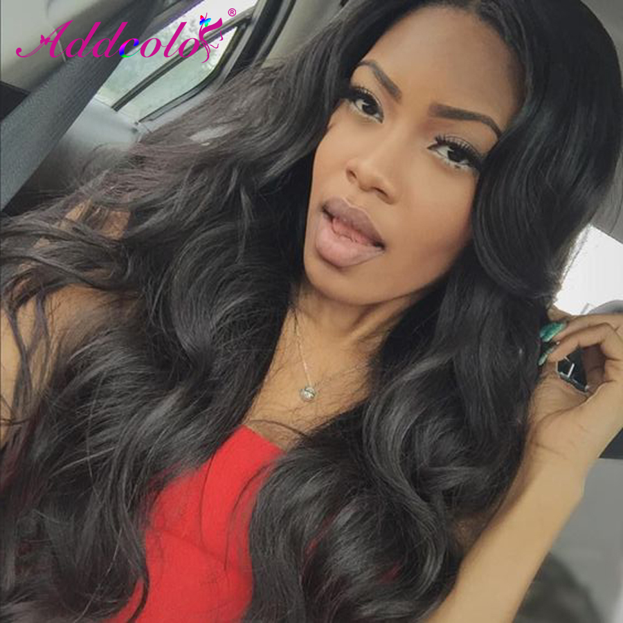 Long Body Wave U Part Wigs For Sale Malaysian Remy Virgin Hair 20Inch 130% Density 1.5*4Inch Middle Part Accept Custom<br><br>Aliexpress