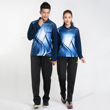 Adsmoney DIY Suits Pattern Compression Long Sleeve Shirt + Leggings Sets Fitness Brand Clothing Quick Dry Crossfit Shirts Custom