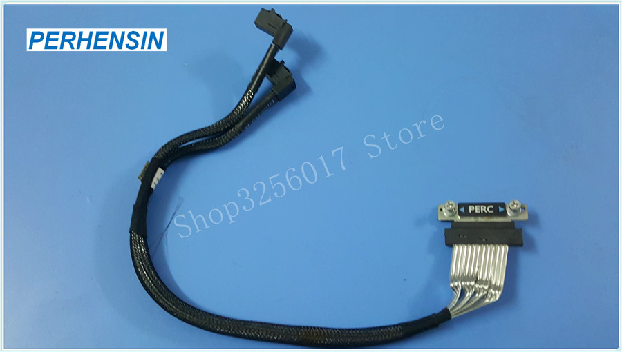 Genuine laptop FOR DELL FOR PowerEdge R730 CABLE FNYNV 0FNYNV<br>