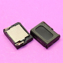 High quality New buzzer ringer horn loud speaker for Blackberry cell phone Replacement.
