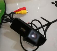 WATERPROOF NIGHT VISION CCD CAMERA FOR VW MASOTAN CCD  high quality,  only 1 pcs in stocks, car rearview camera car camera