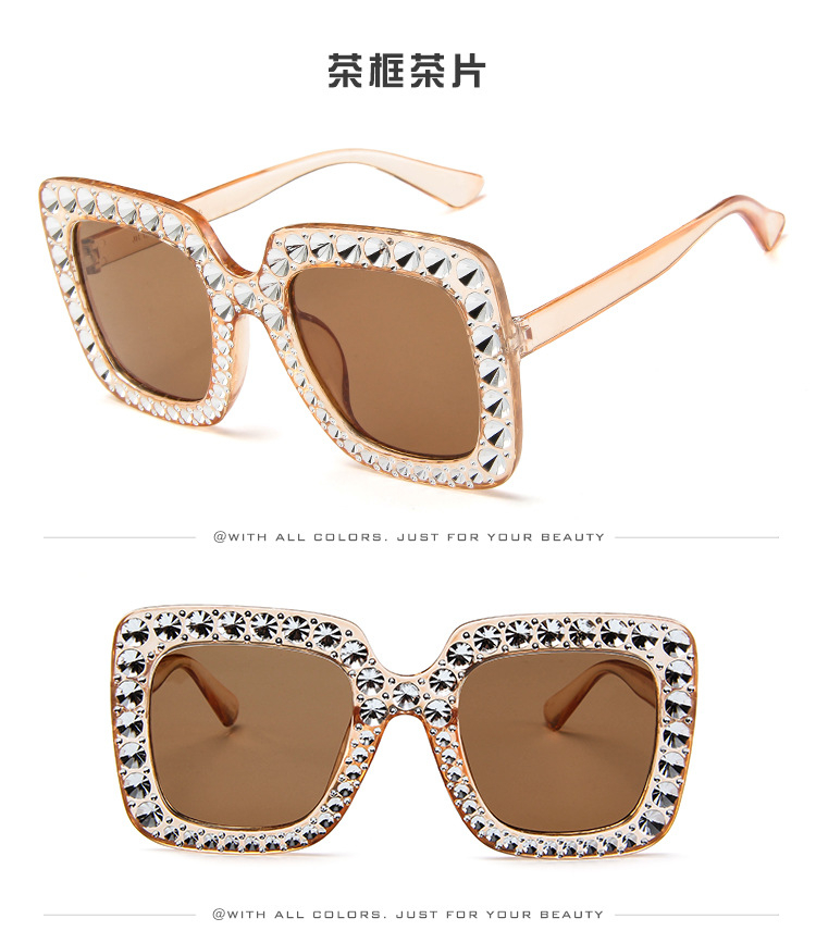 Oversized-Diamond-Crystal-Square-Sunglasses-Women-Large-Frame-Brand-Glasses-Designer-Female-Shades-UV-Protection (2)