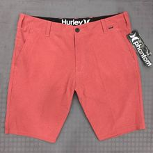 New Side Pocket Design Mens Shorts Surf Board Shorts Summer Sport Beach Homme Bermuda Short Pants Quick Dry Silver Boardshorts