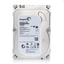Seagate 1TB Desktop HDD Internal Hard Disk Drive 7200 RPM SATA 6Gb/s 64MB Cache 3.5-inch ST1000DM010 HDD Drive Disk For Computer