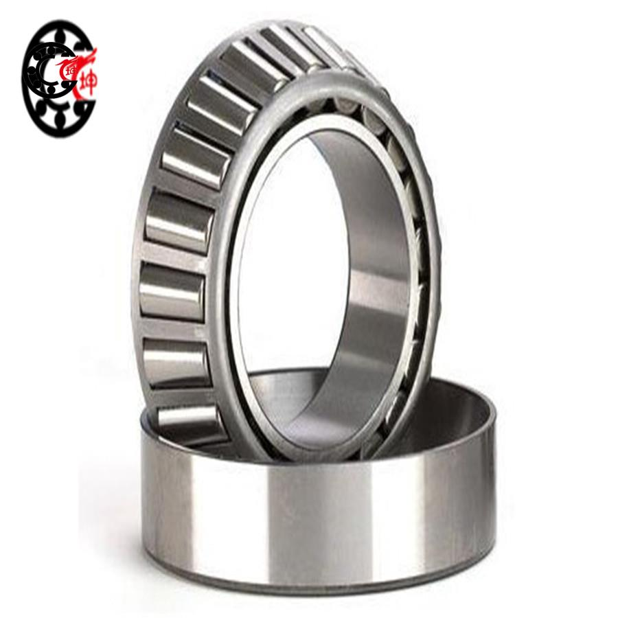 45mm diameter Tapered Roller Bearings 32909 45mmX68mmX mm C0 ABEC-1 Factory Direct High Precision<br><br>Aliexpress