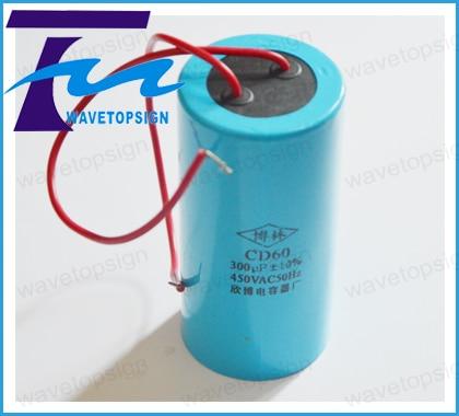 CD60A 300mF 50/60 Hz 300VAC motor starting capacitor<br><br>Aliexpress