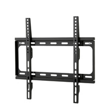 "General LCD Bracket TV Stand Wall Stand Adjustable TV Bracket Plasma TV Arm for 26""-50"", Max Support 30KG Wegiht(China)"