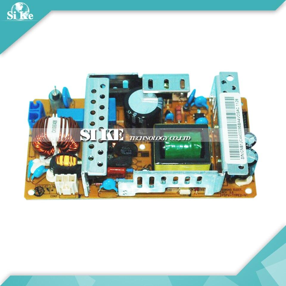 LaserJet Engine Control Power Board For Samsung CLX-3170 CLX-3175 CLX 3170 3175 3170N 3175N Power Supply Board<br>